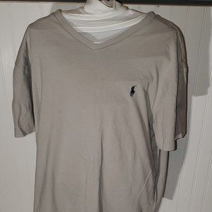 New without tags Ralph Lauren Polo t shirt